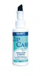 McNett 'Zip Care' 60 ml