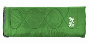 Easy Camp Schlafsack Chakra grün