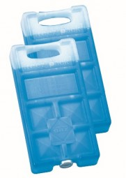 Coleman/Campingaz Kühlakku Freez Pack M5