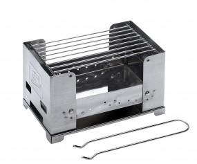 Esbit Grill BBQ-Box 100 S