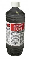 Coleman Benzin 1 Liter