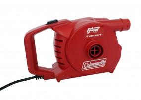 Coleman Quick-Pumpe 230 Volt