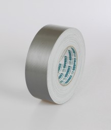 Reparatur Tape 50 m, silber