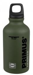Primus Brennstoffflasche '350', oliv