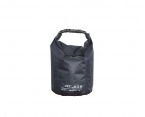 Relags 'Packsack light 70' 3 L, dunkelblau