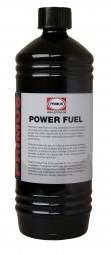Primus PowerFuel Benzin 1 Liter
