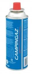 Campingaz Gaskartusche CP 250 250 g, 450 ml