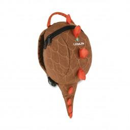LittleLife Kleinkind-Daypack Animal Dino