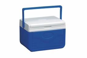 Coleman Kühlbox Fliplid 6