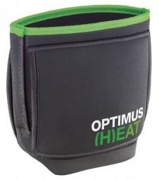 Optimus 'Heat Pouch'