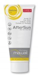 Mawaii 'After Sun' Body Balm 75 ml