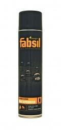 Fabsil Camping Imprägnierung 600 ml Spray