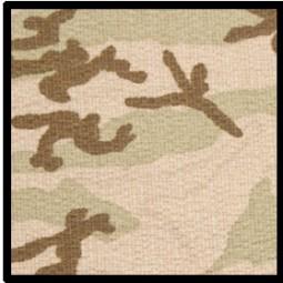 McNett Schutz- und Tarnband Camo Form Standard Desert