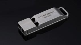 NiteCore Titan Notsignalpfeife NWS 20