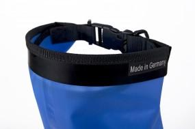 Relags 'Packsack light 175' 60 L, blau