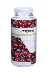 Nalgene Dose 'Kitchen Food Storage' 1 Liter