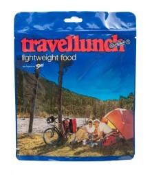 Travellunch 6 x Frühstück 6 Tüten à 125 g
