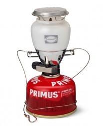 Primus Laterne EasyLight mit Piezozündung