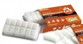 Esbit Trockenbrennstofftabletten 14 g 6er Pack