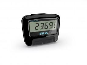 Silva Schrittzähler 'ex' Distance