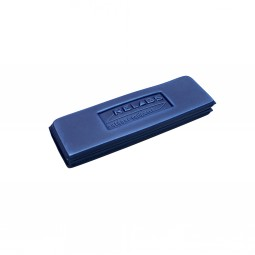 Relags Falt-Sitzkissen 28 x 35 cm, blau