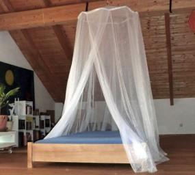 Brettschneider Moskitonetz Lodge Bell DeLuxe