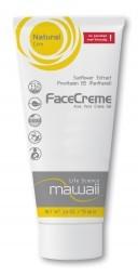 Mawaii 'Facecreme' Gel 75 ml