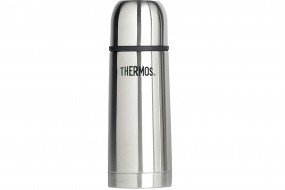 Thermos ThermoCafe Everyday 0,35 L edelstahl
