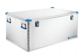 Zarges Eurobox 415 L