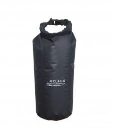 Relags 'Packsack light 70' 12 L, dunkelblau