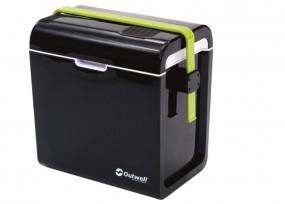 Outwell Kühlbox ECOcool schwarz 24 L 12 Volt