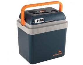 Easy Camp Kühlbox Chilly 12V/230V Coolbox 24 L