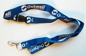 Outwell Schlüsselband Lanyard