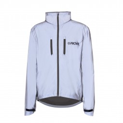 Proviz 'Reflect 360' Jacket, Herren L
