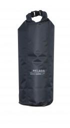 Relags 'Packsack light 70' 60 L, dunkelblau