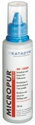 Micropur Forte MF 1000 F, 100 ml