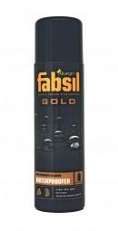 Fabsil Camping Imprägnierung Gold 200 ml Spray