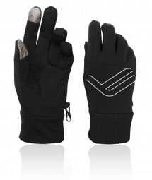 F Handschuhe 'Thermo GPS' Gr. S