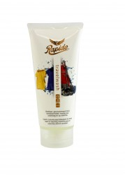 Rapide Waschmittel 'Travelwash' 200 ml