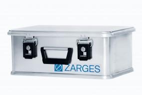 Zarges Box 'Mini XS', 24 L