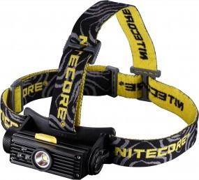 NiteCore LED Stirnlampe 'HC90'