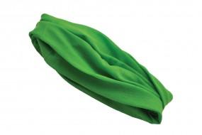 baladéo Tuch grün