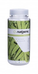 Nalgene Dose 'Kitchen Food Storage' 0,5 Liter