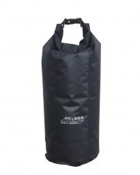 Relags 'Packsack light 70' 40 L, dunkelblau