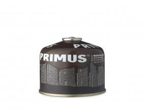 Primus Winter Gas Ventilkartusche 230 g