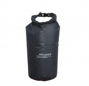 Relags 'Packsack light 70' 6 L, dunkelblau