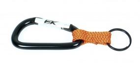 EK 'KeyKarabiner'
